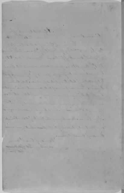 C. K. Gardner, July 15, 1816