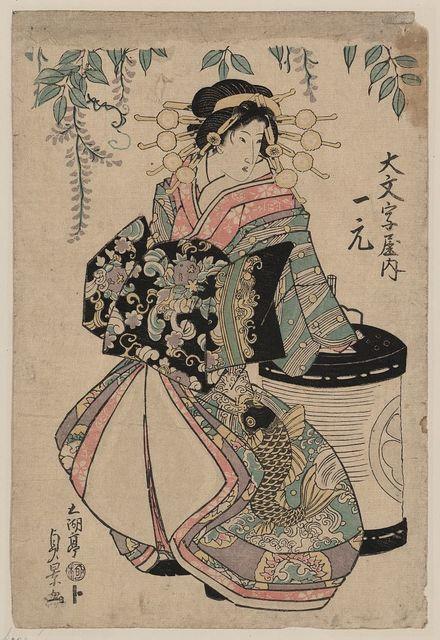 Daimonjiya uchi ichimoto