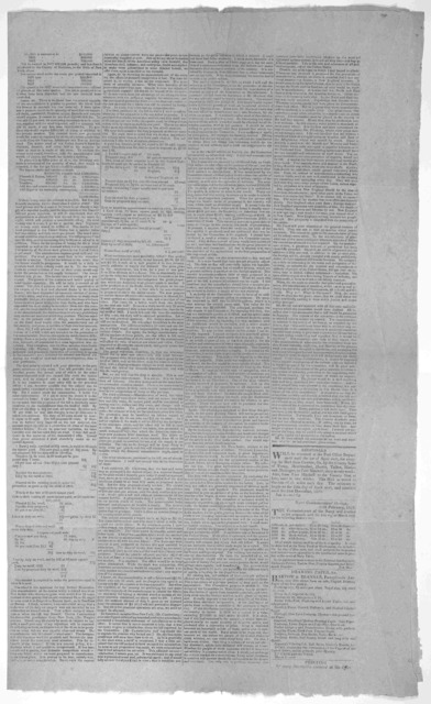 Debate on the tariff. Speech of Mr. Mallary of Vermont. House of representatives, March 3, [1828] [Washington, D. C.] National Journal 1828.