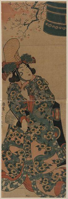 Musume Dōjōji
