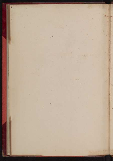 Narrative of the life, trial, confession, sentence of death, and execution of Ebenezer W. Cox, who was executed at Charlestown, Jefferson County, Va. August 27, 1830 for the murder of Col. Th. B. Dunn ...