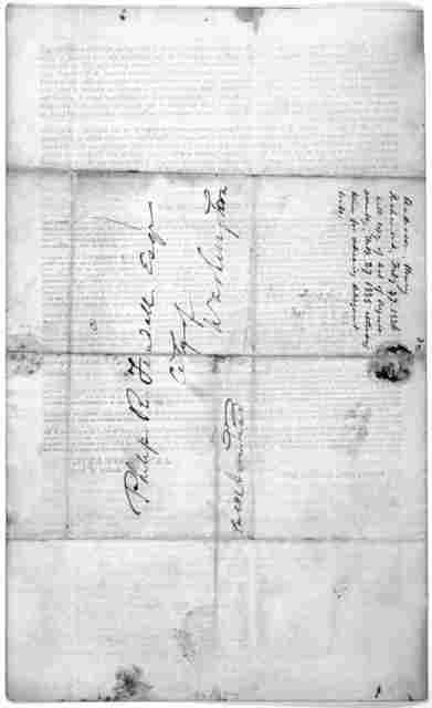 Delinquent lands in Virginia. An act, further to extend the time of redemption of lands and lots returned delinquent for the non-payment of taxes west of the Alleghany mountains, and for other purposes. Passed February 27th, 1835. [Richmond, 183