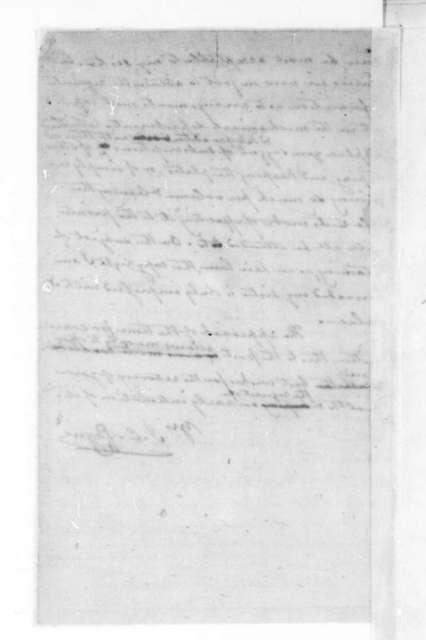 John C. Payne to Edward Coles, July 18, 1836.