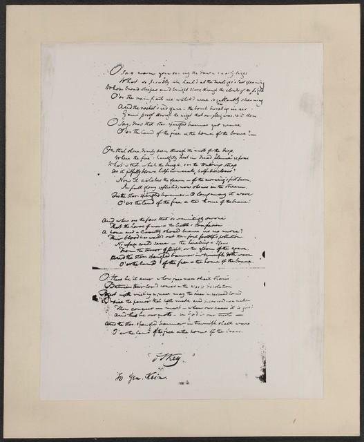 [ Facsimile of Keim manuscript]