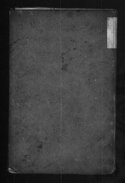 Francesca Donato. Libretto. Italian