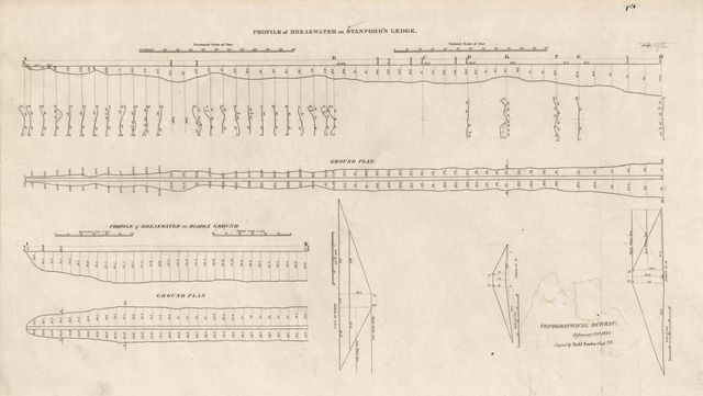 A collection of maps, charts, drawings, surveys, etc, published from time to time, by order of the two houses of Congress : [United States, Western Hemisphere, and the world].