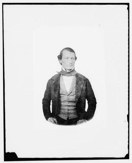 John Henry Frederick Sachse