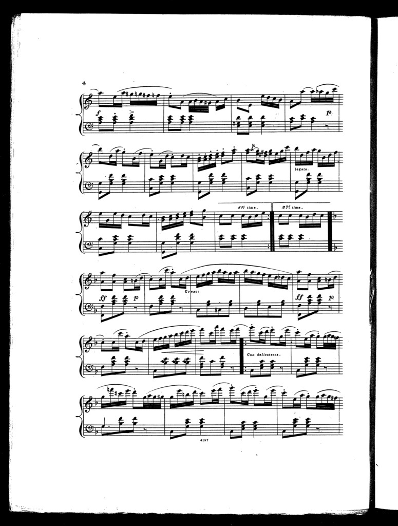 The  Heloise polka