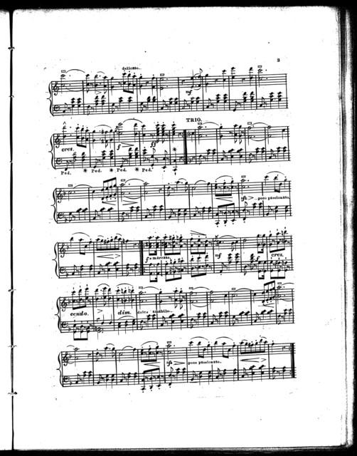Agatha, op. 99