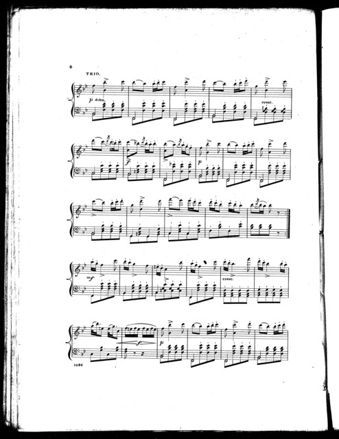 Mercury polka