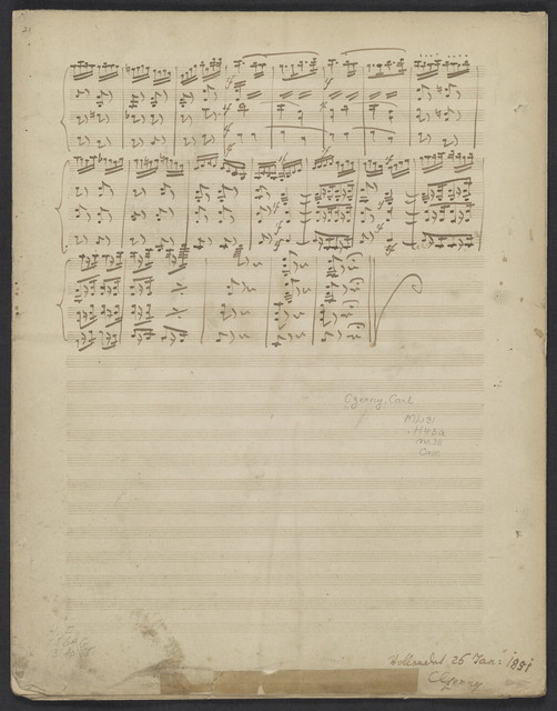 Quartetto N. 28