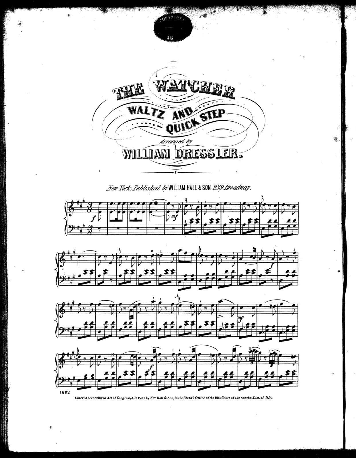 https://cdn4.picryl.com/photo/1851/01/01/the-watcher-waltz-and-quick-step-1600.jpg
