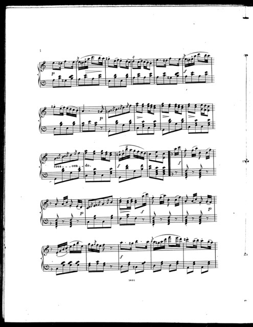 Cally polka, arranged with introduction and variations