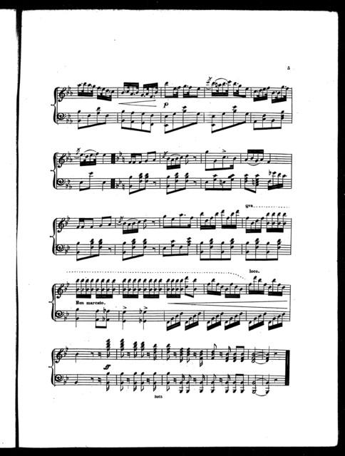 El  Dorado polka