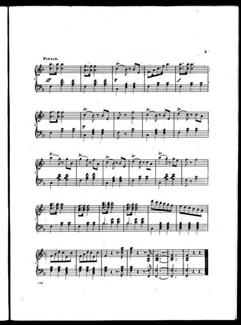 Stuyvesant polka redowa