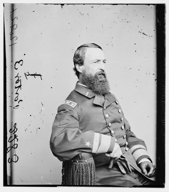 Adm. D.D. Porter, U.S.N.
