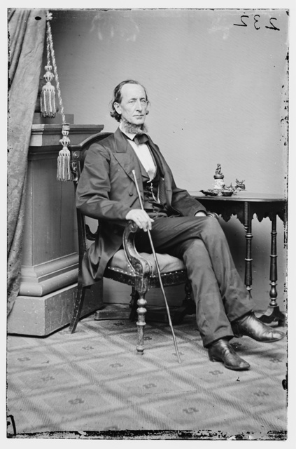 Alfred O.P. Nicholson