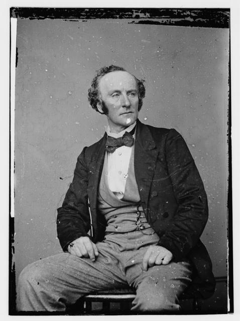 E.L. Davenport