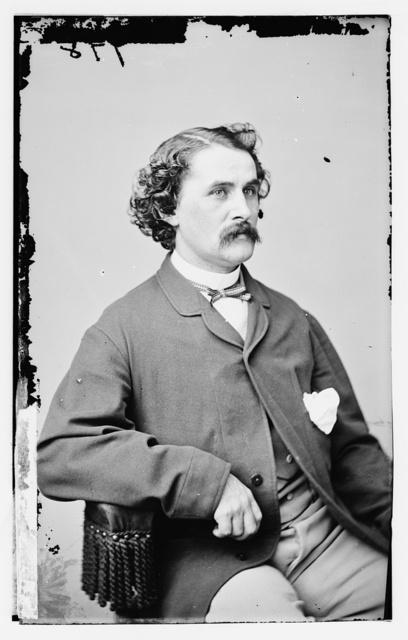 G.D. Chapin