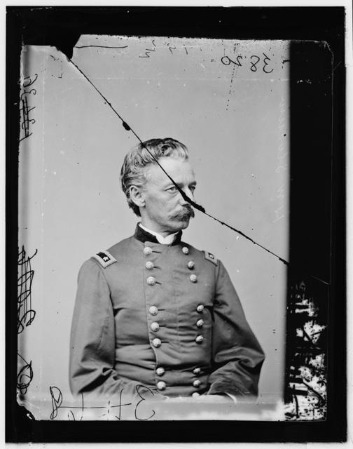 Gen. Slocum