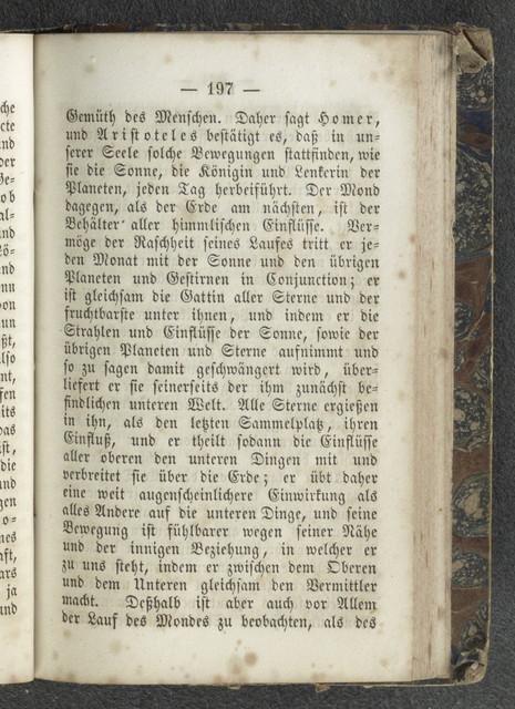 Heinrich Cornelius Agrippa's von Nettesheim Magische Werke
