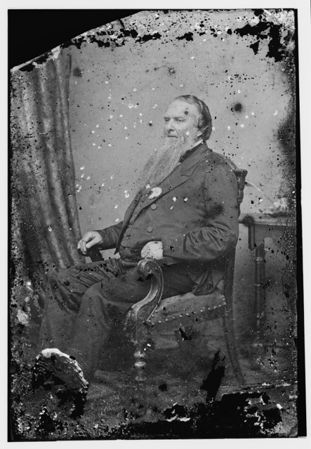 H.J. Dixon