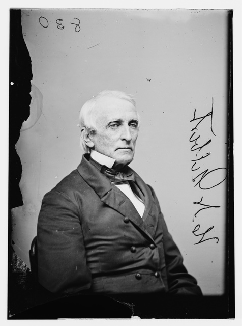 H.N. Gilbert