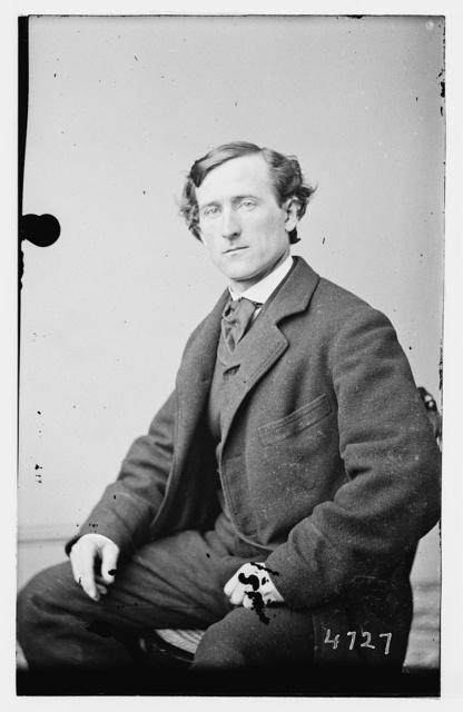 Judge Daly