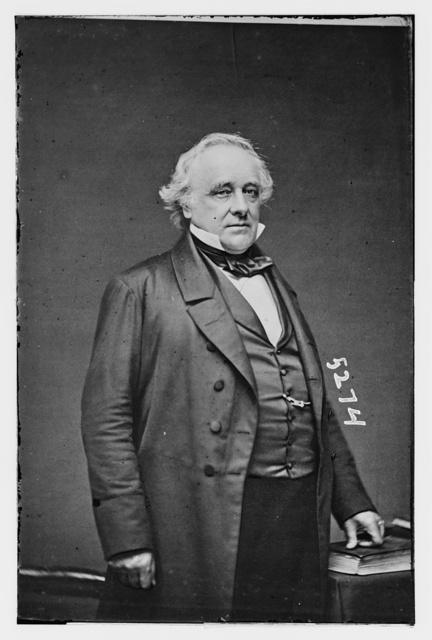 Judge Emmet of N.Y.