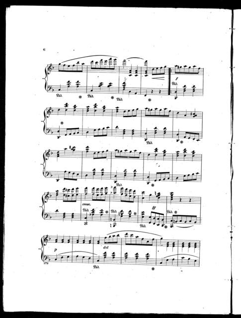 Remembrance of Nantucket waltz, op. 13