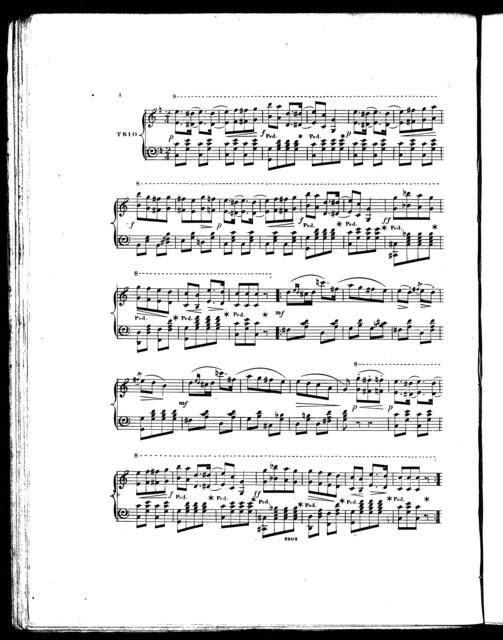 Eutaw polka, op. 38