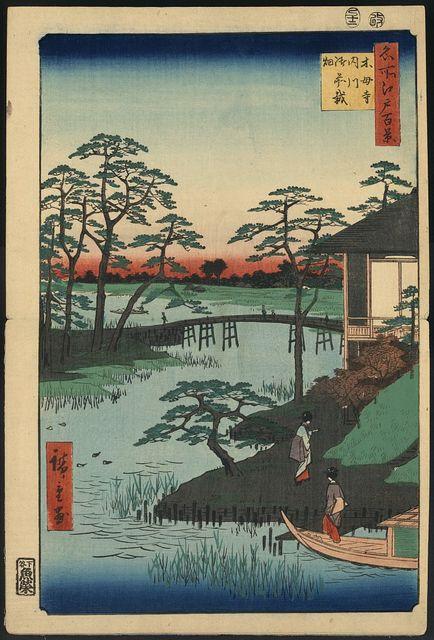 Mokuboji uchigawa gozensaihata