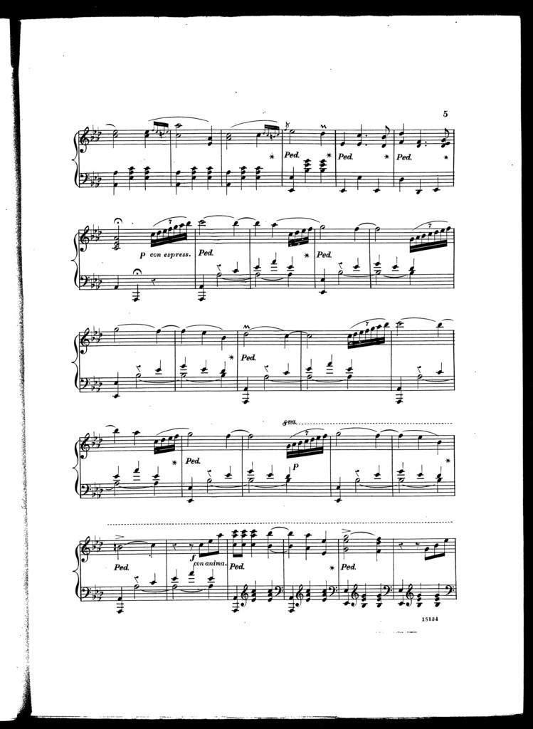 Mount Vernon waltz