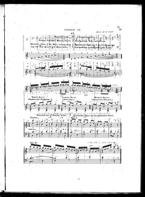 The  practical harmonist
