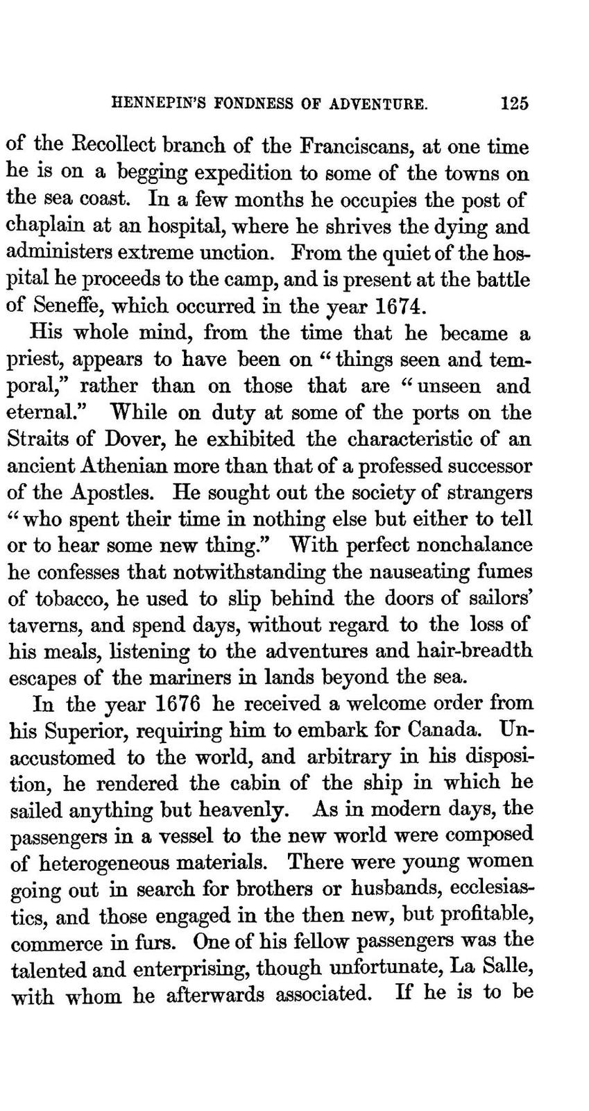 The history of Minnesota; from the earliest French explorations of the present time,