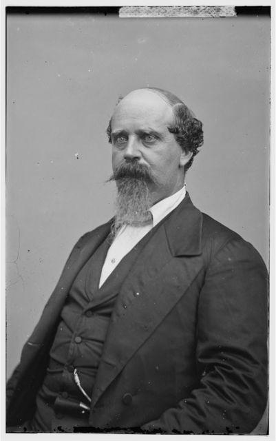 B.H. Robertson