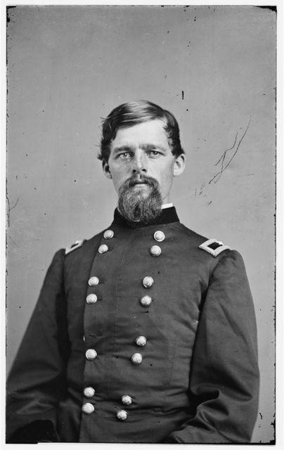 Charles C. Walcutt