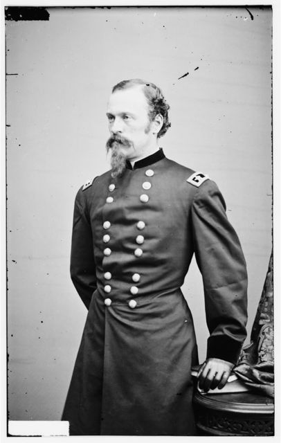 J.H. Wilson USA
