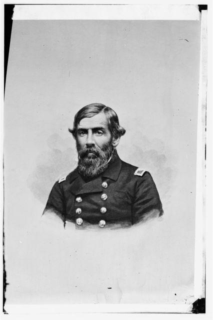 Renshaw W.B. USN