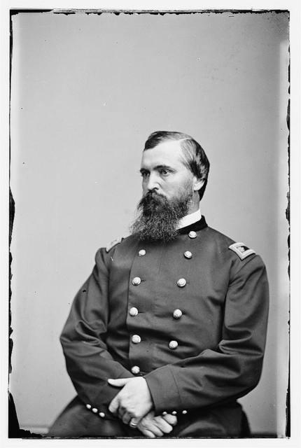 Sarg. T. McMillan