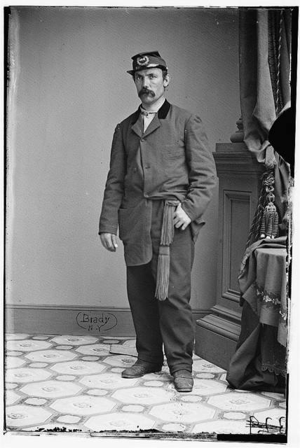 W.Wilson