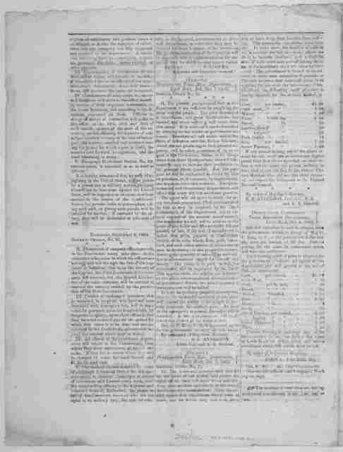 Fort Smith bulletin. Semi-weekly. Vol.2, no. 122. Wednesday evening, December 17, 1862. [Fort Smith, Ark.].