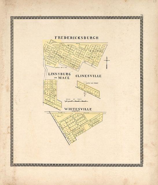Israel Washburn Jr. to Abraham Lincoln, Monday, July 28, 1862  (Telegram regarding military preparations)