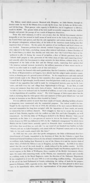 New York Legislature to Abraham Lincoln, Monday, June 09, 1862  (Printed Memorial)