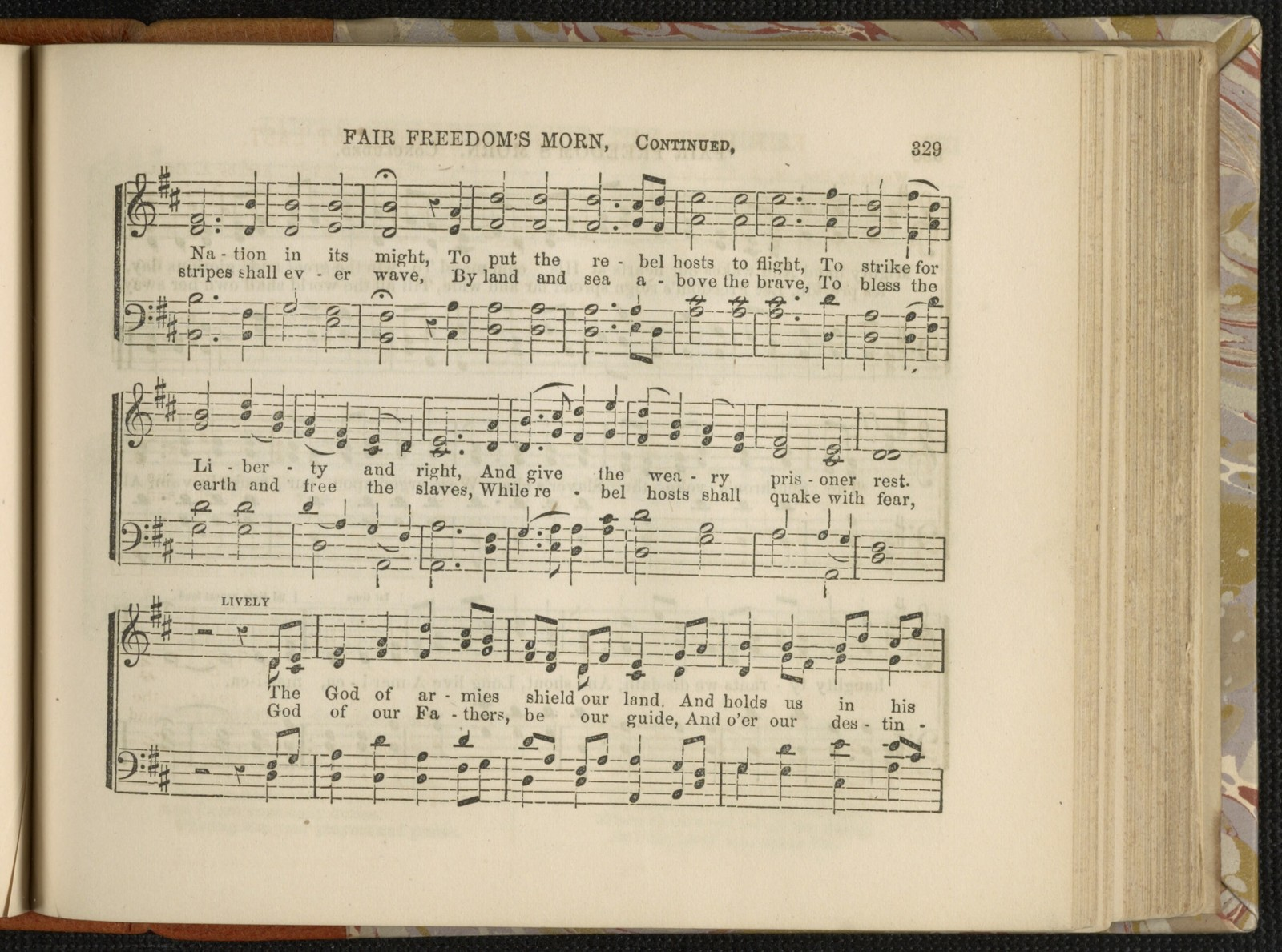 The  Athenaeum collection of hymns and tunes for church and Sunday school