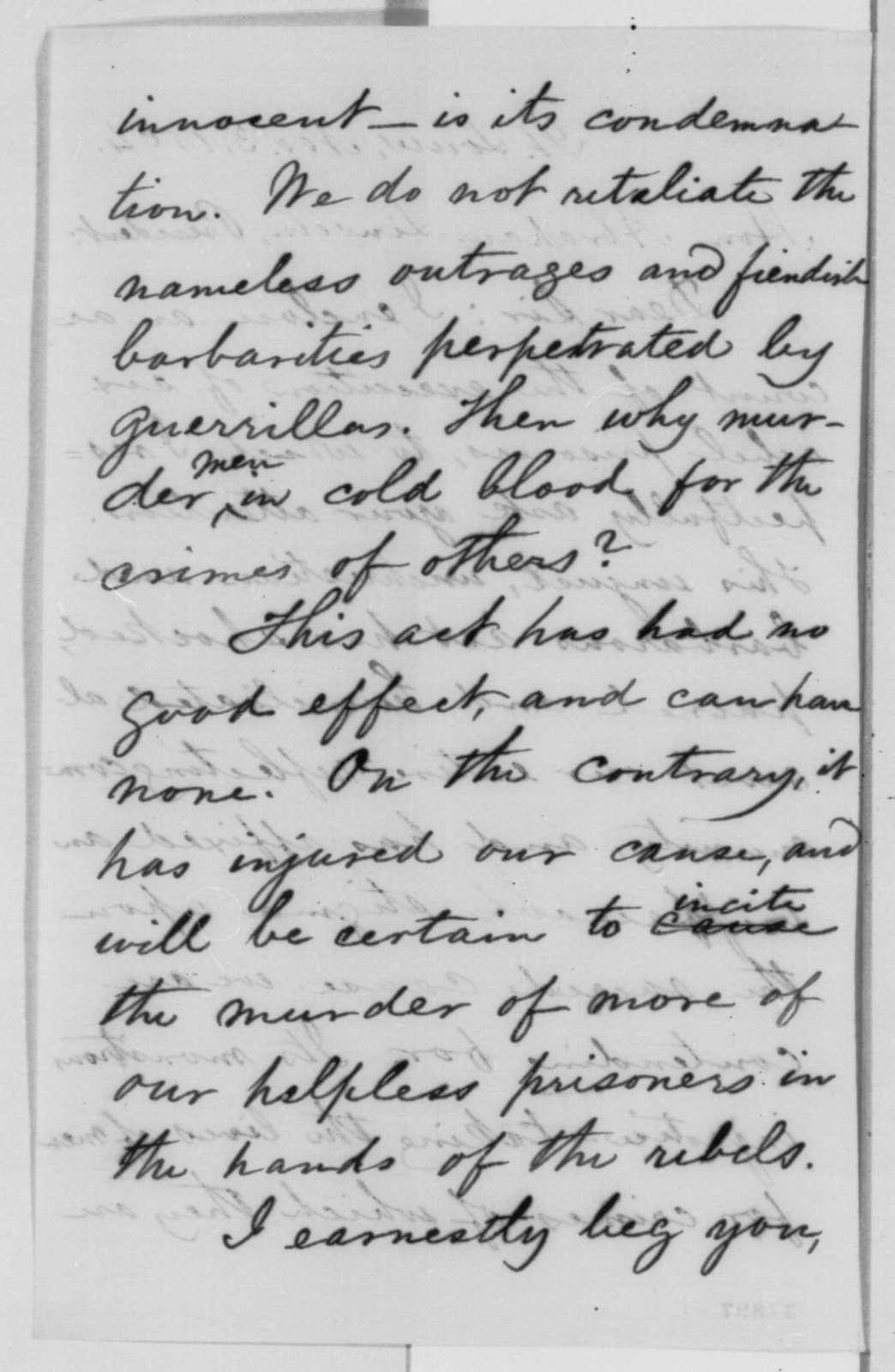 write a prisoner illinois