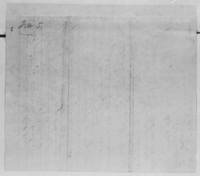 Lafayette Gregg, et al. to Abraham Lincoln, Wednesday, December 14, 1864  (Protest removal of military forces from Arkansas)