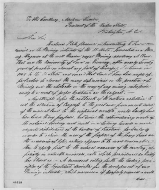Abraham Lincoln Essay  Oklmindsproutco Abraham Lincoln Essay