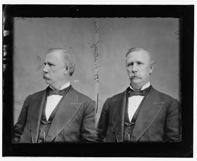 Metcalfe, Hon. Lyne Shackelford of MO