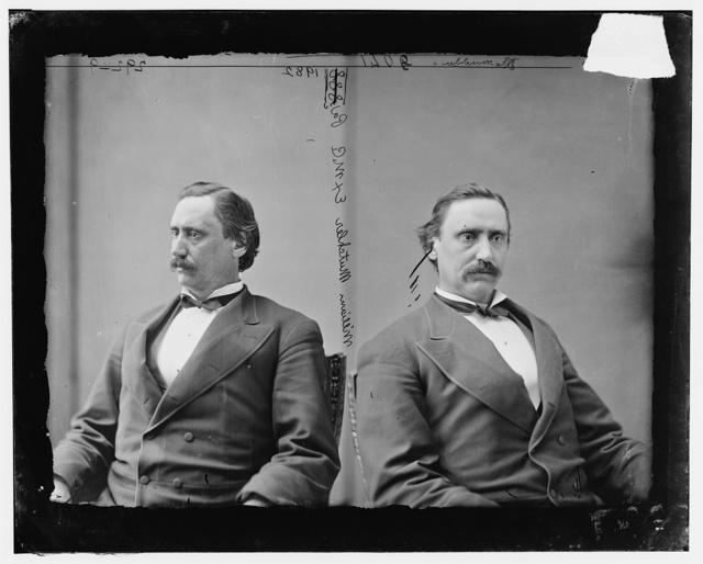 Miller, Judge (U.S. Supreme Court)